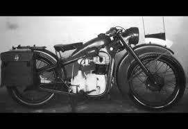 bmw r35 bmw r35 medium motorcycle