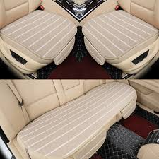 seat covers for cadillac srx car seat cover auto seat covers for maserati levante changan cs75