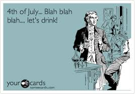 Funny 4th Of July Memes - 4th of july memes best independence day memes to celebrate