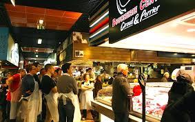 le marché des cours de cuisine cours de cuisine du marché à lyon ideecadeau fr