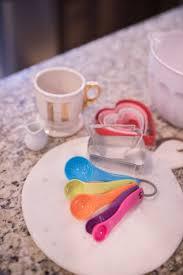 fun kitchen gadgets my favorite kitchen gadgets