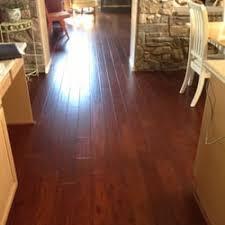 abel carpet tile and wood 38 photos 29 reviews flooring