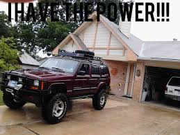 jeep memes cherokee memes and memes page 6 jeep cherokee forum