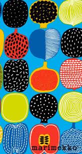 61 best marimekko images on pinterest marimekko fabric