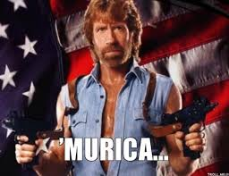 Murica Memes - murica know your meme