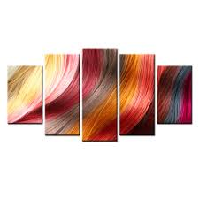 online get cheap hair color visualizer aliexpress com alibaba group