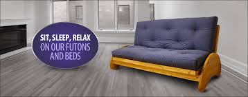 buy futons futon mattress sofa beds funky futon