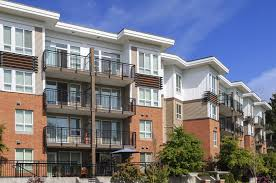 Multifamily Home The 10 Best Markets For Multifamily Investment National Real