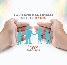family tree dna privacy policy