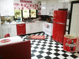 53 best ideas for redoing my kitchen images on pinterest kitchen