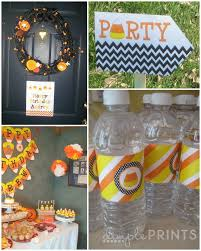 49 best halloween party images on pinterest halloween recipe 44 best candy corn birthday party images on pinterest halloween