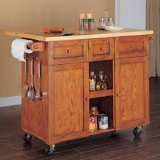 powell kitchen islands 38 best kitchen island carts images on kitchen island