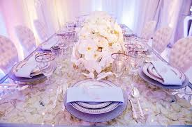 interior design new fairy themed wedding decorations cool home