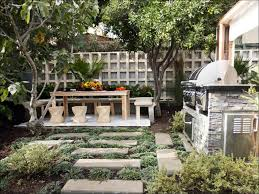 Concrete Patio Design Software by Kitchen Concrete Outdoor Kitchen Outdoor Kitchen Doors Outdoor