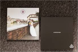 coffee table photo album importance of a wedding album coffee table book