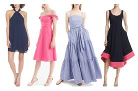 24 wedding guest dresses design darling