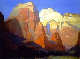 Landscape Rock Utah by 365 Best Landscape Images On Pinterest Landscape Paintings