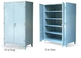 extra deep file cabinet 24 deep file cabinet deep storage cabinet inch deep storage cabinet