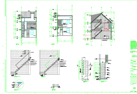 cost for architect plans zijiapin