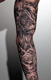sleeve ideas top 100 best sleeve tattoos for cool designs