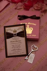 wedding invitations san antonio custom invitations the connection events