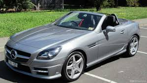 mercedes 200 review review 2011 mercedes slk 200 review and drive