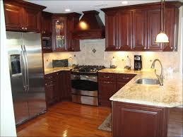 kitchen white shaker kitchen cabinets making kitchen cabinet
