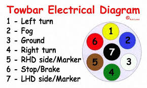 mitsubishi delica owners club uk view topic wiring diagram