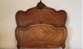 Antique Bed Sets Antiques Classifieds Antiques Antique Furniture Antique