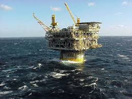 offshore drilling power for the people va