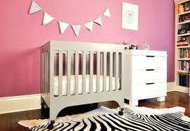 Mini Crib Sale Babyletto Crib Sale Mini Crib Gray Babyletto Origami Mini Crib