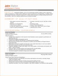 it infrastructure project manager resume project manager resume