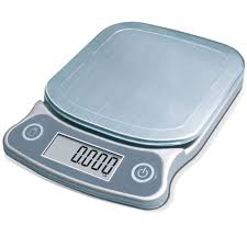 Eatsmart Digital Bathroom Scale by Inspirations Best Weight Control Tools Ideas With Bathroom Scales