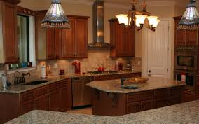 Kitchen Style Hanging Pendant Lights Incredible Tuscan Kitchen