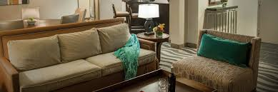 Pc Room Luxury Hotel Rooms Boutique Hotel Rooms Dallas Park Cities