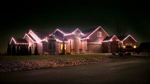 boise idaho christmas light installation northwest holiday lighting