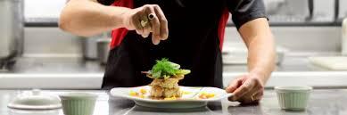 cuisinez comme un chef 55 beau galerie de cuisiner comme un chef cuisine jardin