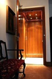 elevator for house home elevators prices list in home elevator residential so having