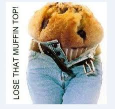 Muffin Top Meme - plexus muffin top meme health order yours today at http www