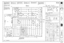 apartments site plan construction tufts university construction