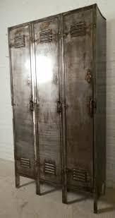 best 25 door locker ideas on pinterest men locker room boys