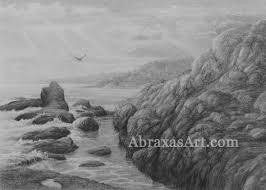 blog u2014 abraxas studio of art