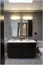 Glass Bathroom Vanity Tops by Bathroom White Bear Sculptures Style Selections Euro 25 In