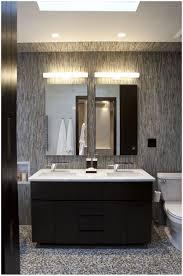 Bathroom Vanity Tops by Bathroom Black Bathroom Vanity Tops Adelina 48 Inch Cottage