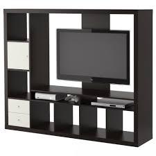 Tv Cabinet Designs Catalogue 2016 Wood Etagere Breathtaking Industrial Living Room Design