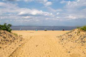 keansburg is a bargain beach town but not for long jersey digs