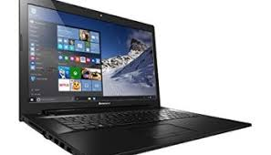 lenovo black friday cheapest lenovo ideapad110 15 6 inch hd laptop intel celeron