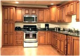 Kitchen Cabinet Door Knob Placement Kitchen Cabinet Handle Placement Kitchen Cabinet Hardware
