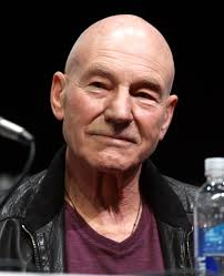 patrick stewart roles and awards wikipedia