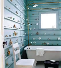 Seashell Bathroom Rugs Seashell Bathroom Accessories Superman Bathroom Set Jcpenney